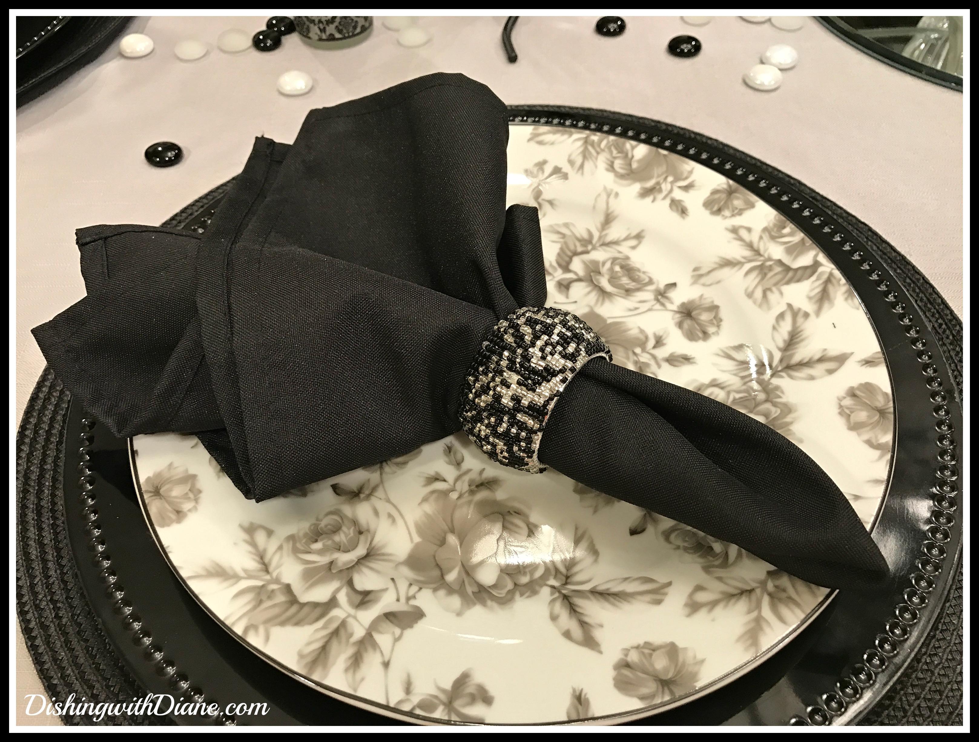 photo-jan-24-11-13-05-pm-napkin
