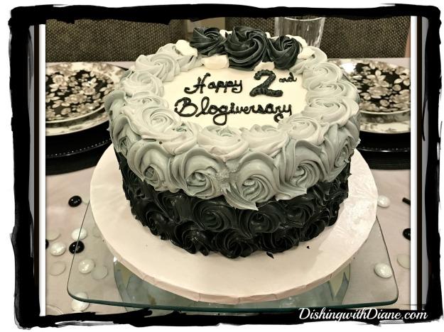 photo-jan-24-11-42-14-cake