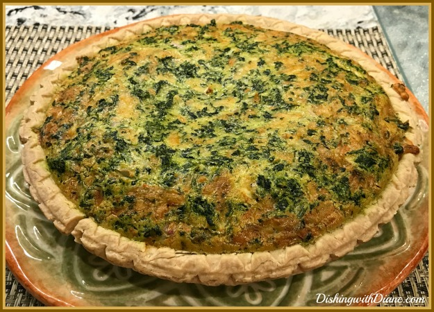 photo-jan-24-11-43-46-am-1-spinach-quiche-for-dishingwithdiane