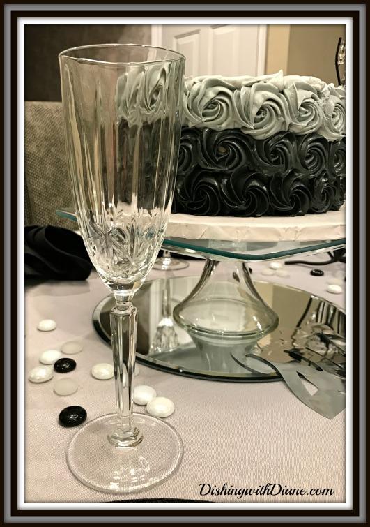 photo-jan-24-11-43-57-champagne-flute