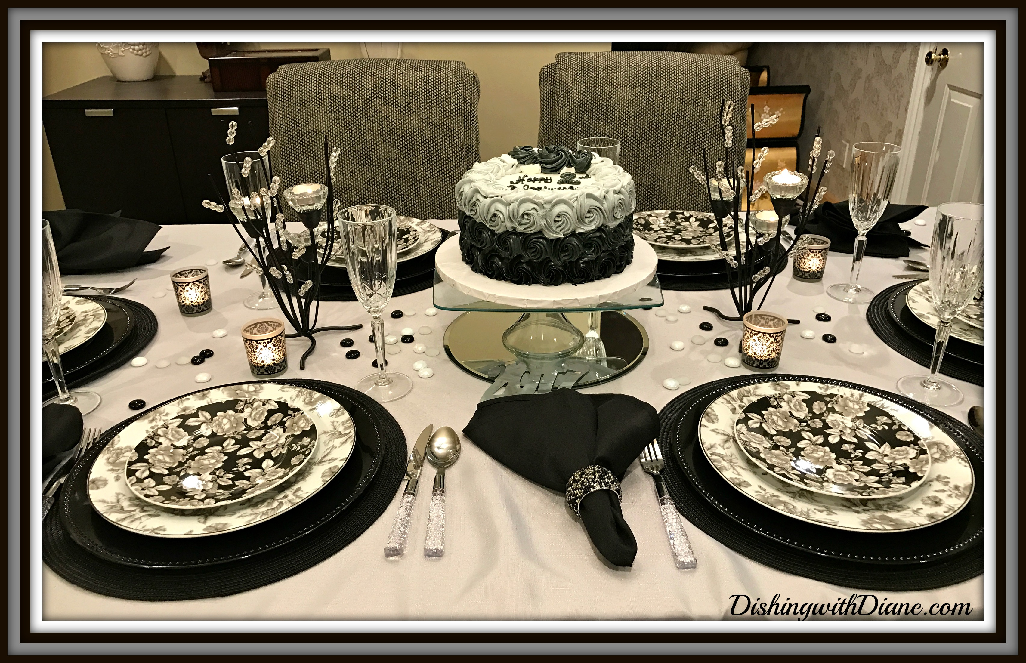 photo-jan-24-11-51-06-pm-buffet
