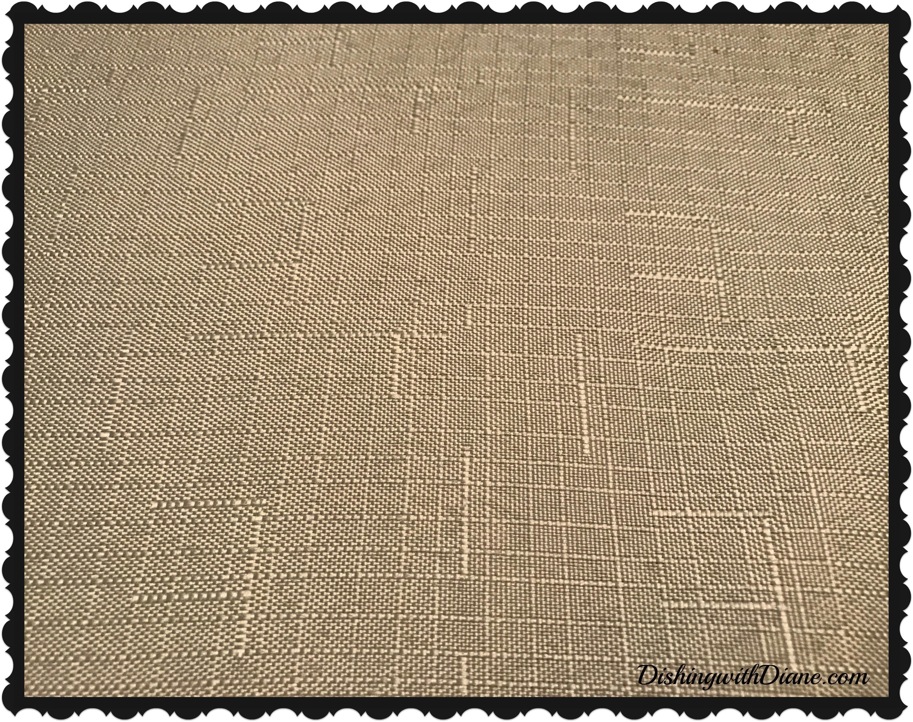 photo-jan-24-2-59-58-tablecloth