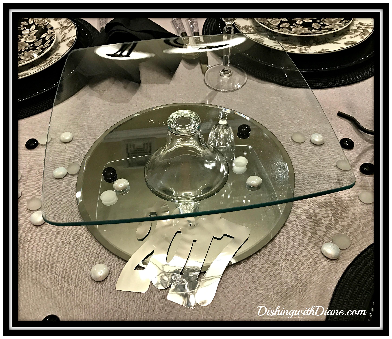photo-jan-24-3-16-26-pm-cakeplate