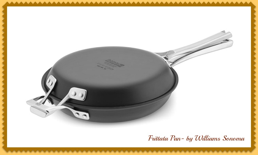 calphalon-elite-nonstick-frittata-pan-o-frittata-2-with-photo