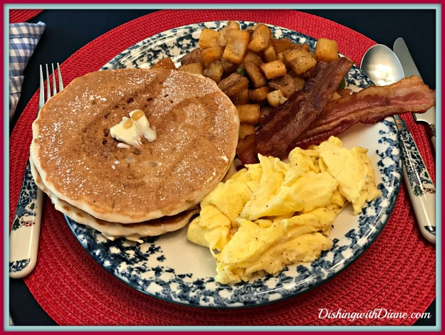 photo-feb-25-1-35-52-pm-breakfast-3