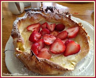 2016-08-01 12.37.30 - DUTCH BABY.jpg WITH NAME