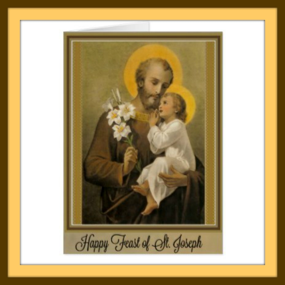 feast_day_of_st_joseph_card_march_19-r5ffbc83794be45c1a16d208c74e4073e_xvuat_8byvr_400 HAPPY FEAST OF ST JOSEPH