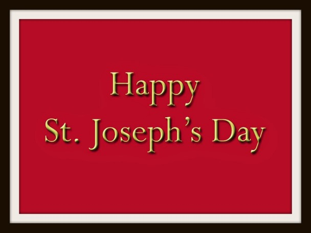 happy-st-josephs-day