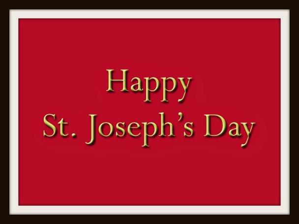 happy-st-josephs-day