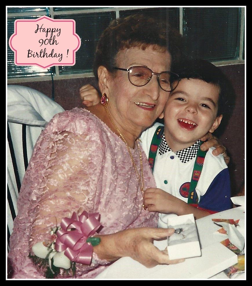 GrandmaMichael.jpg FOR BLOG