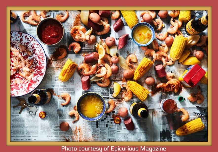Low-Country-Shrimp-Boil-15062017 (1).jpg FROM EPICURIOUS MAG