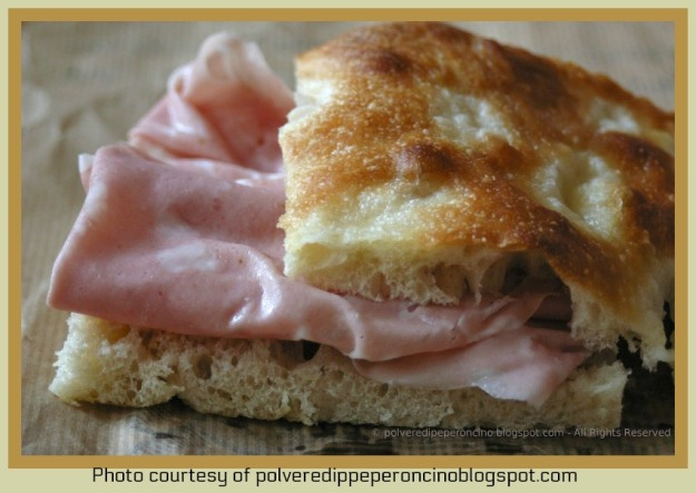 focacciamortadella1.jpg foccacia with mortadella.jpg FOR BLOG