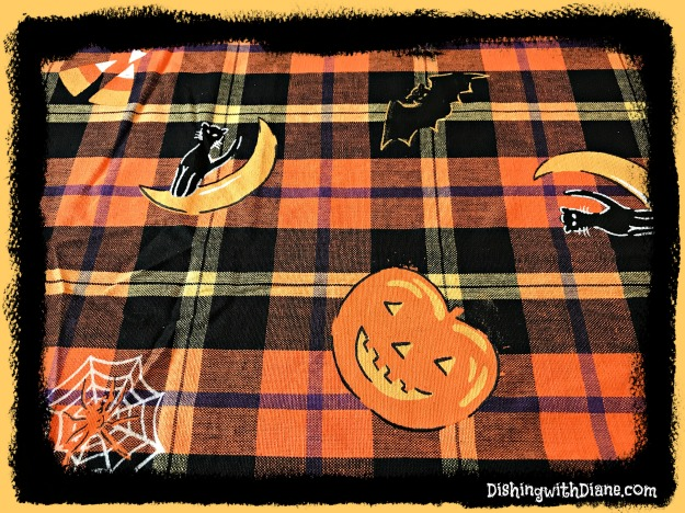 Photo Oct 30, 4 18 32 PM    HALLOWEEN TABLECLOTH.jpg