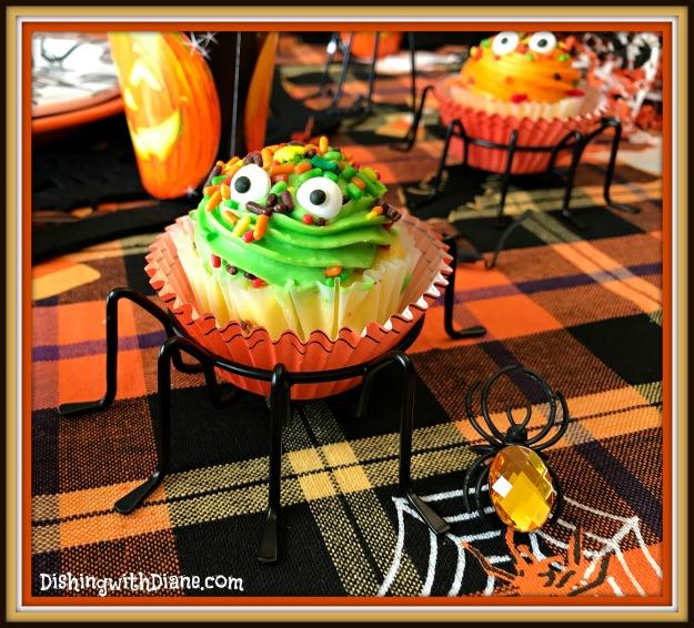 Photo Oct 30, 4 18 53 PM   CUPCAKE 2.jpg