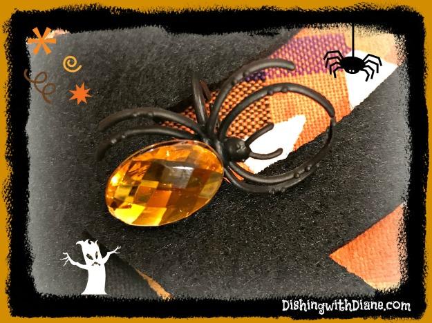 Photo Oct 30, 8 38 58 PM  SPIDER RING  2.jpg