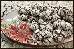 Photo Dec 09, 11 29 38 AM - CHOCOLATE CRINKLE -1