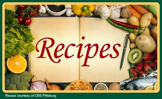 recipes-1024x576---RECIPES FOR BLOG USE FOR BLOG TITLE