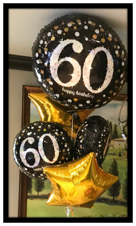 Photo Apr 11, 11 47 20 AM (1) 60 Balloons @2