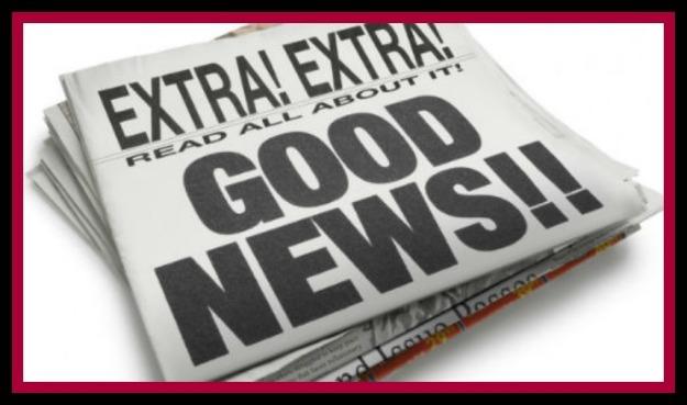 Good-News-Ifor site GOOD NEWS 2
