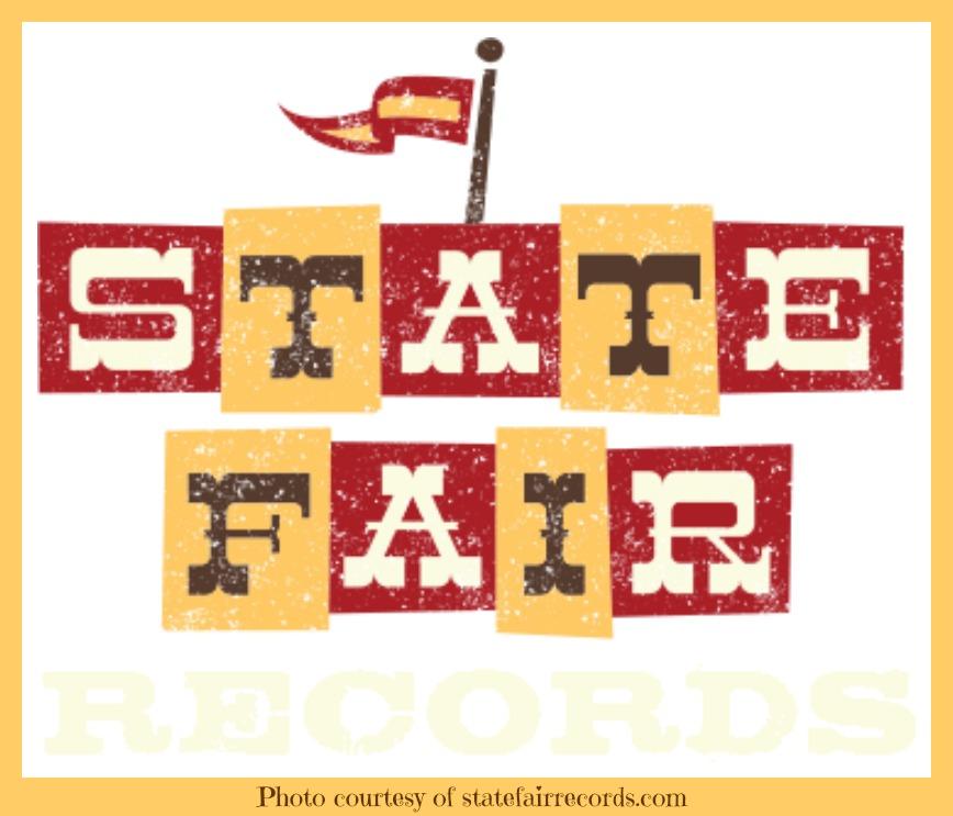 StateFairGrunge_forWebLight STATE FAIR