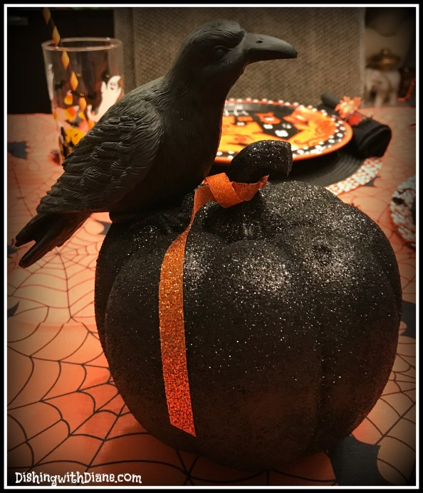 Photo Oct 30, 6 07 57 PM BLACK CROW RIGHT