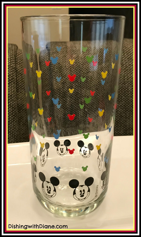 Photo Nov 17, 3 51 50 PM MICKEY GLASS