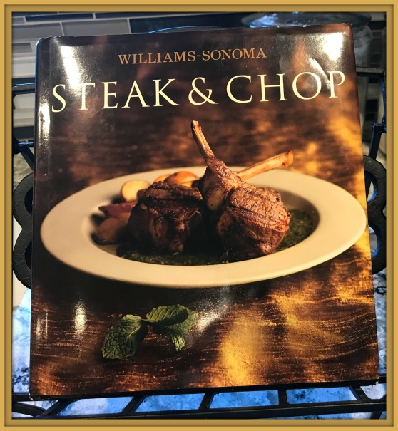 Photo Dec 04, 11 56 54 AM cookbook