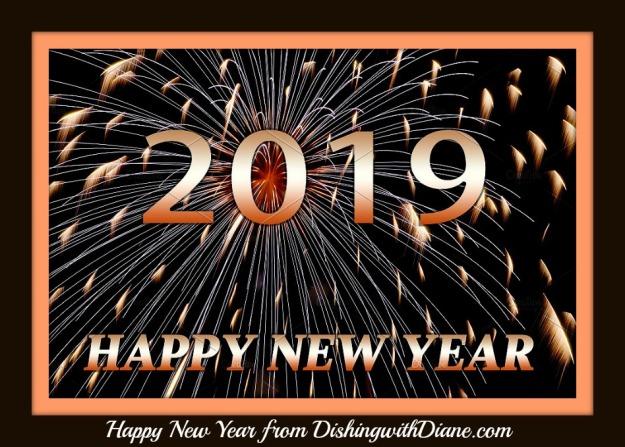 t55gzoqyc7skg4t8mxpf0jaebvcrth4dxae0pmoc3uracdjm8ap19coiw5jzaado- NEW YEAR 2019 for BLOG