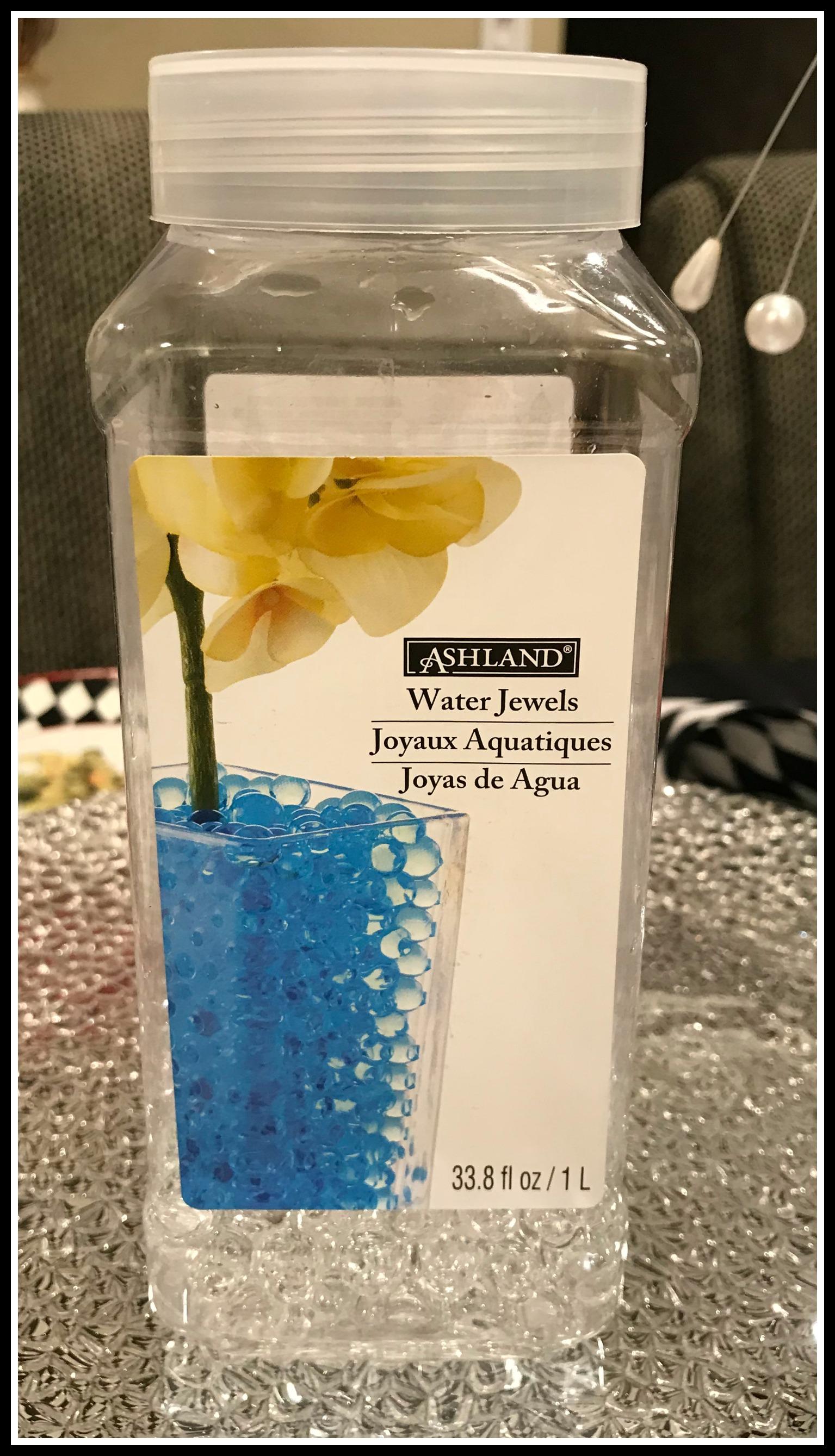 photo jan 25, 11 33 26 pm (1) water jewels