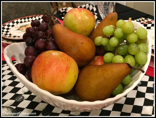photo jan 25, 11 40 02 pm fruit bowl