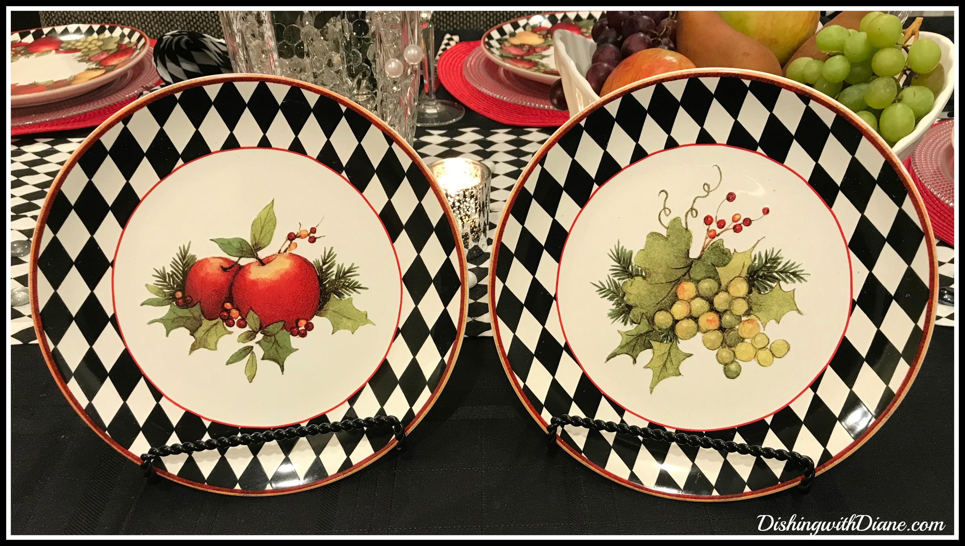 photo jan 25, 11 48 29 pm (1) salad plate one