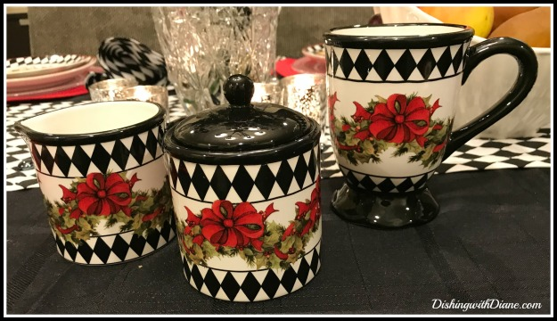 photo jan 25, 11 50 22 pm creamer and mugs