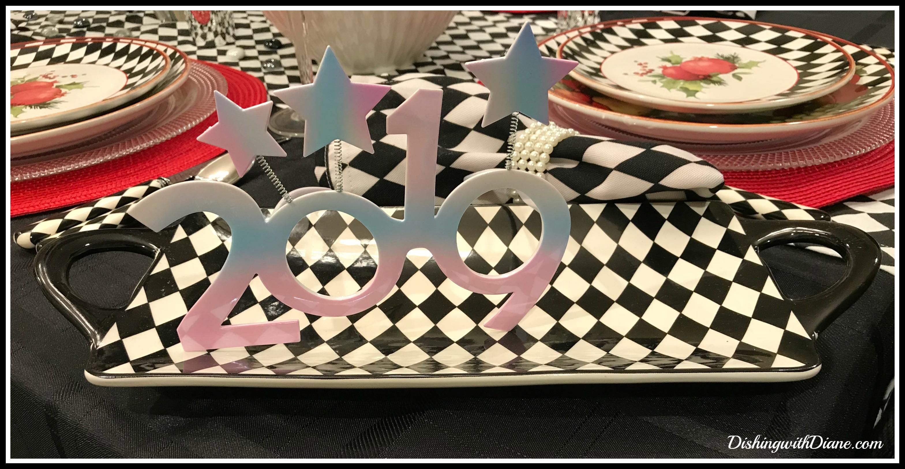 photo jan 25, 5 53 39 pm rectangular tray