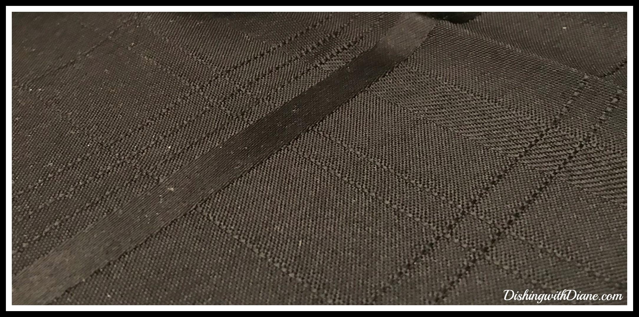 photo jan 26, 1 17 57 am tablecloth
