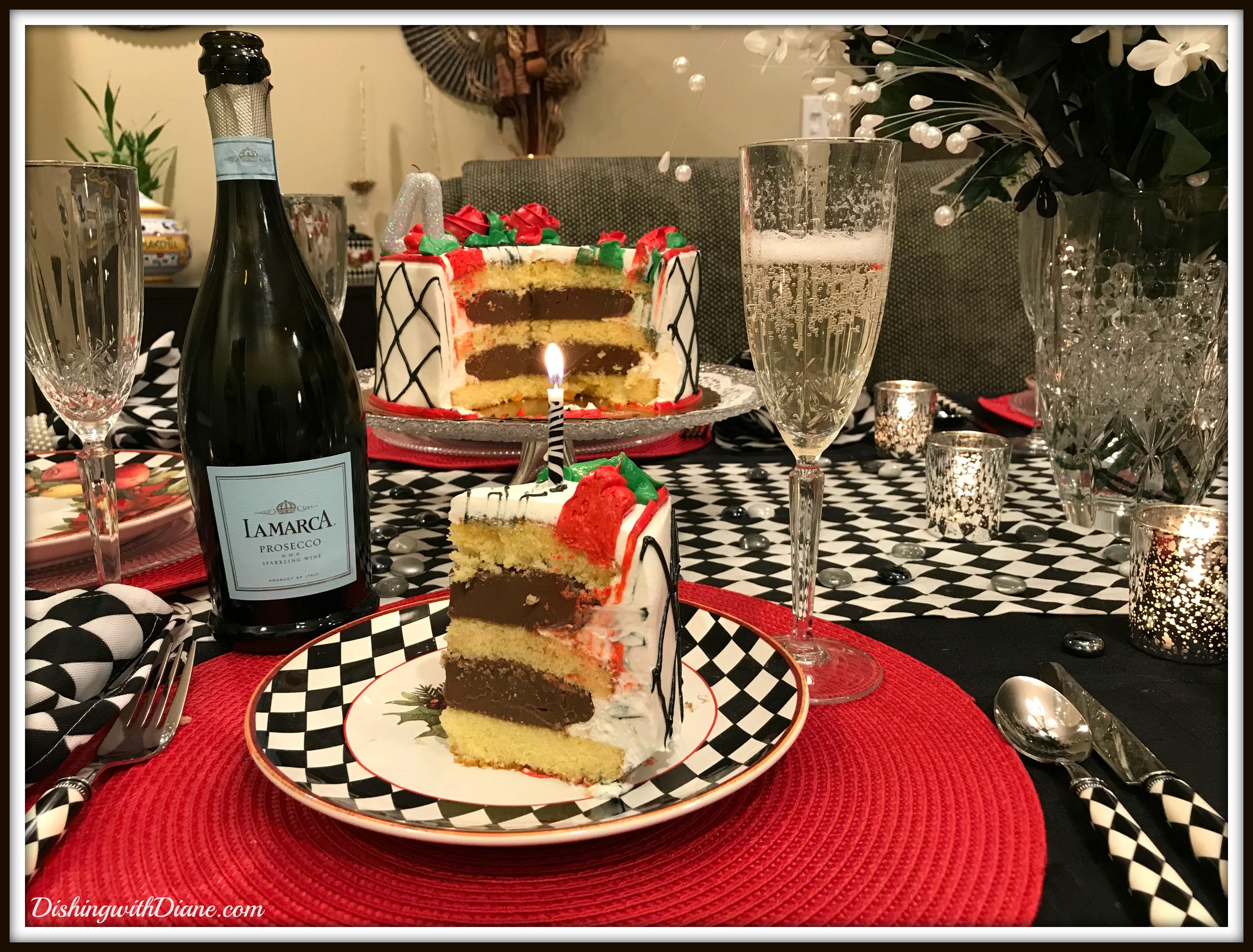 photo jan 26, 1 26 24 am cake and toast