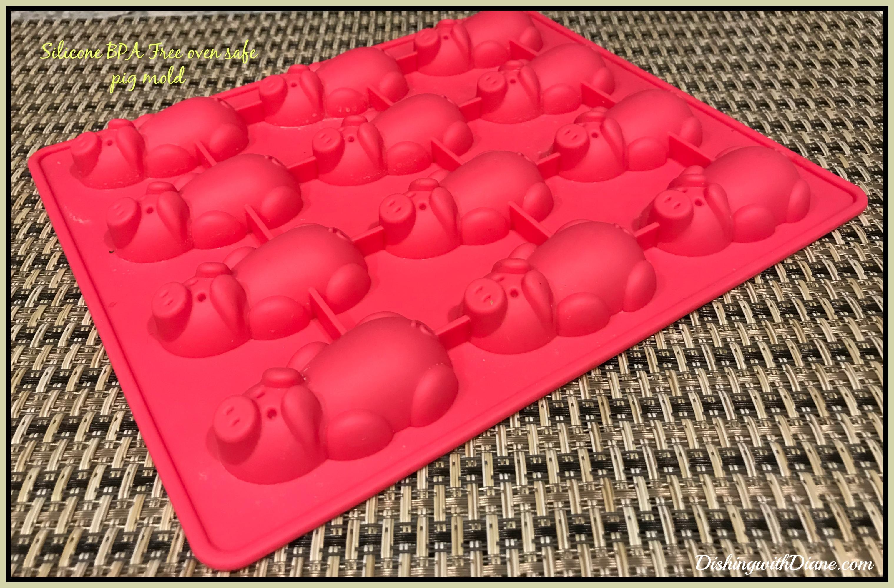 2019-08-20 00.46.13 PIG MOLD