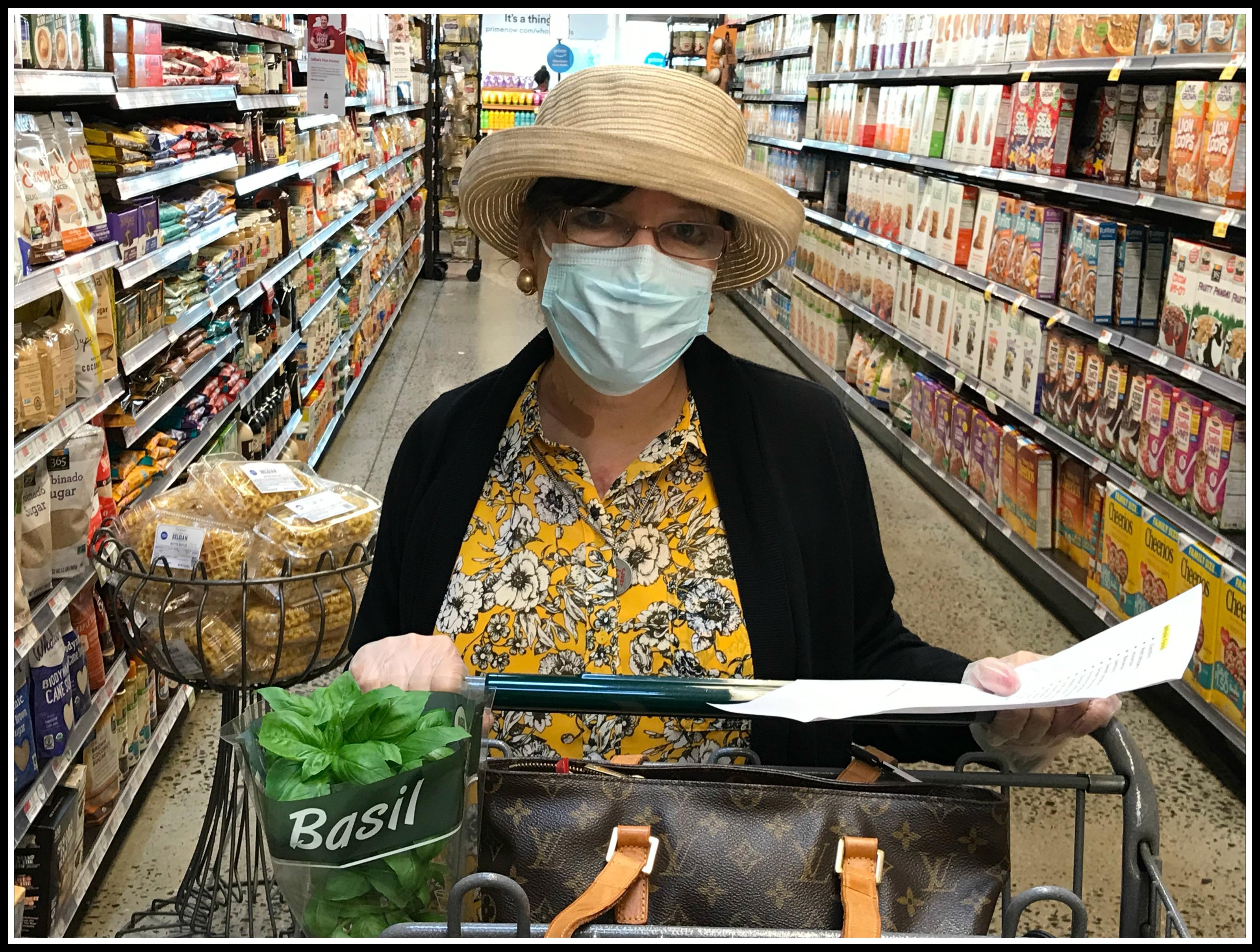 Photo Jun 23, 6 48 57 PM WF shopping