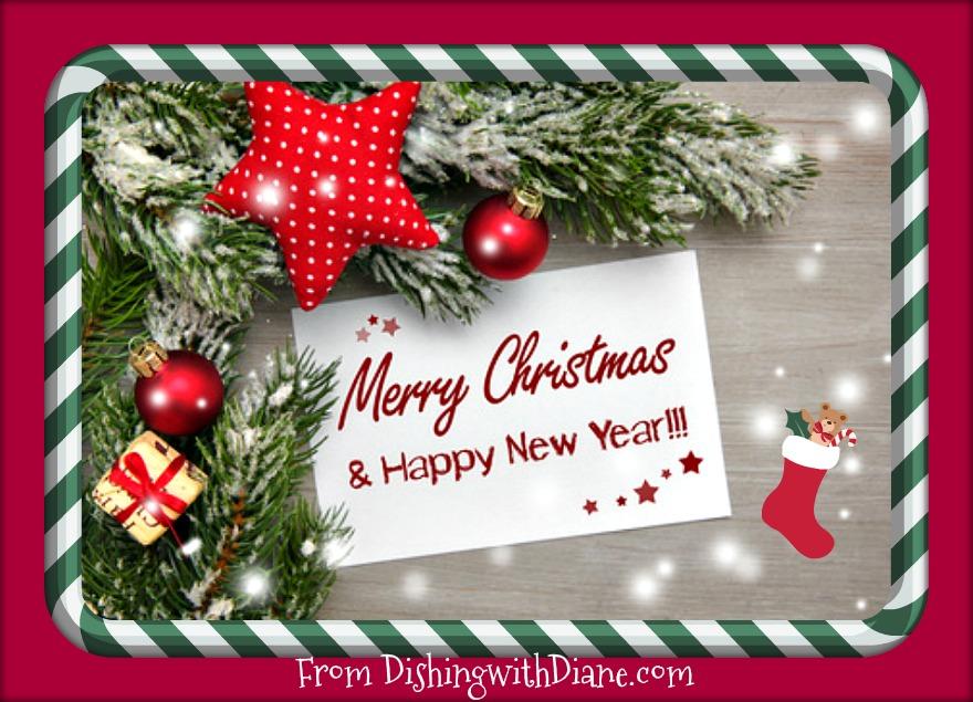 Christmas_Fotolia_47685197_XS MERRY CHRISTMAS FOR BLOG 2